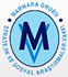 Marmara Group Foundation