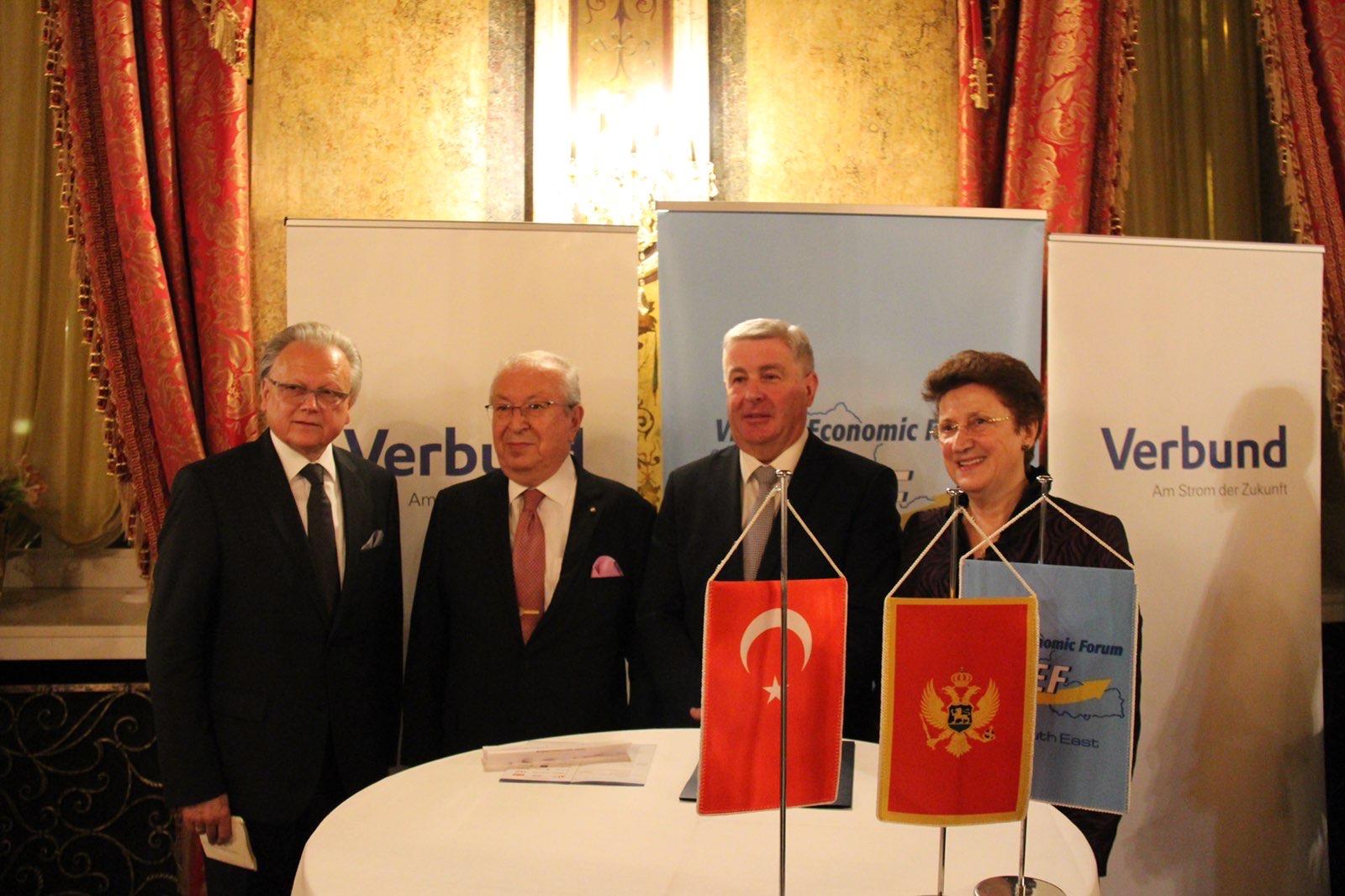 Marmara Vakfı Grubu | Marmara Grubu Stratejik ve Sosyal